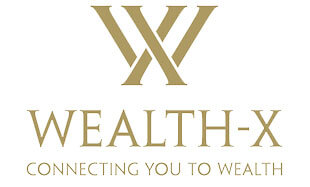wealth-x-8-jan-2014