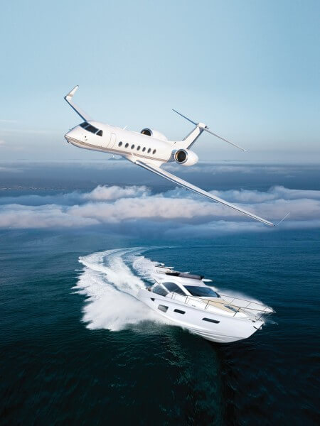 aircraft-n-yacht-450x600